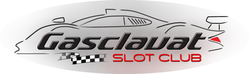 Gasclavat Slot Club
