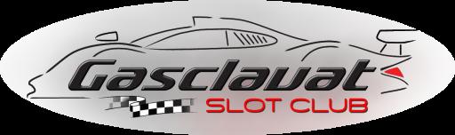 Gasclavat Slot Club